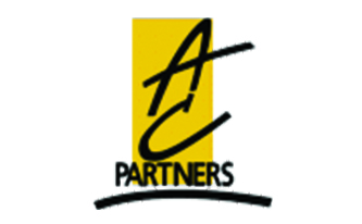 A C Partners