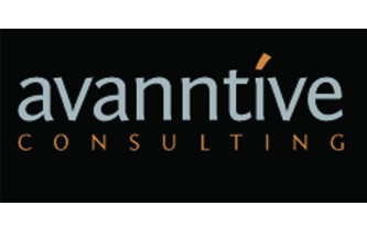 Avanntive Consulting