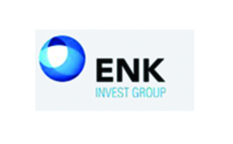 ENK Invest Group