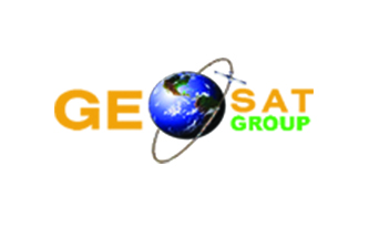 GEOSAT Group