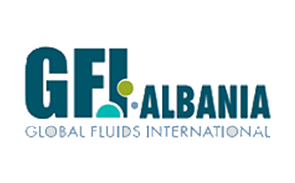 Global Fluids international