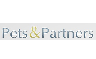 Pets and Partners