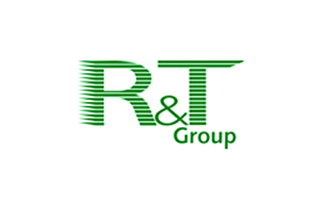 RT & Group
