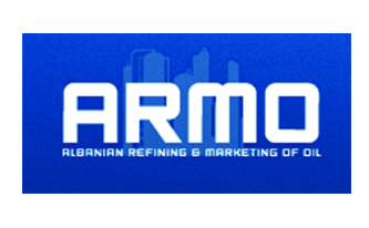 Albanian Refining & Marketing of Oil