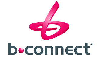 b connect