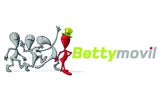 Betty movil