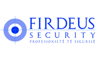 Firdeus Security