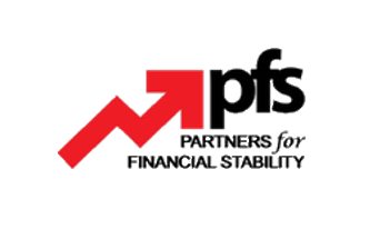 Partners for Financial Stability